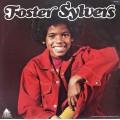 Foster Sylvers – Foster Sylvers