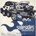 Various – Quannum Presents Solesides Greatest Bumps