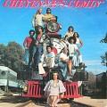 Cheyenne Fowler – Cheyenne's Comin'