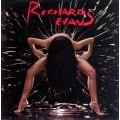 Richard Evans - Richard Evans