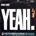 Charlie Rouse - Yeah! LP (DG STEREO)