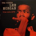 "Lee Morgan - The Cooker (""47 WEST 63rd ・ NYC"" RVG EAR DG MONO No ""R"")"