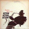 "Jackie Mclean - Action (""NEW YORK USA"" RVG STEREO)"