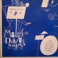 Miles Davis Quartet - Miles Davis Quartet