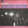 Miles Davis - The Original Quintet
