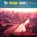 Wilbur Ware Quintet Featuring Johnny Griffin - The Chicago Sound (Blue LBL DG MONO)