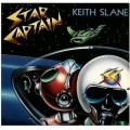 Keith Slane - Star Captain