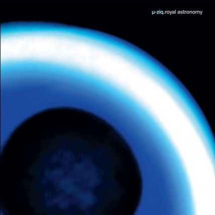 µ-Ziq - Royal Astronomy