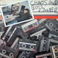 Chaos A.D. - Buzz Caner