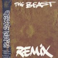 Palm Skin Productions - The Beast Remix