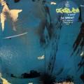DJ Krush DJ Shadow - A Whim 89.9 Megamix
