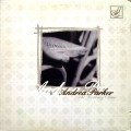 Andrea parker - The Rocking Chair