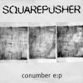 Squarepusher - Conumber E:P