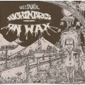 Nightmares On Wax - Still Smokin.I.