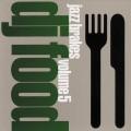 DJ Food - Jazz Brakes Volume 5