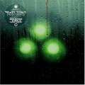 Amon Tobin - Chaos Theory - The Soundtrack To Tom Clancy's Splinter Cell: Chaos Theory
