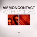AmmonContact - With Voices