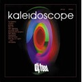 DJ Food – Kaleidoscope