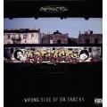 Artifacts - Wrong Side Of Da Tracks