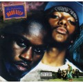 Mobb Deep ‎- The Infamous