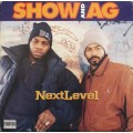 Show And AG - Next Level