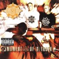 Gang Starr - Moment Of Truth...