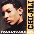 Chi-Ali - Roadrunner