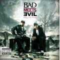 Bad Meets Evil ‎- Hell: The Sequel