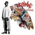 MF Grimm - Scars & Memories