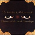 Ali Shaheed Muhammad - Shaheedullah And Stereotypes