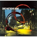 Dave Matthews Band ‎– Before These Crowded Streets