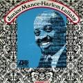 Junior Mance - Harlem Lullaby