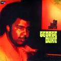 George Duke - The Inner Source