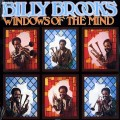 Billy Brooks - Windows Of The ...