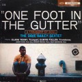 The Dave Bailey Sextet  - One Foot In The Gutter: A Treasury Of Soul (DG STEREO)