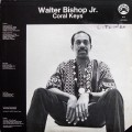 Walter Bishop Jr.- Coral Keys