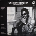 Chester Thompson - Powerhouse