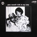 Gene Russell - Talk To My Lady