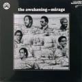 The Awakening - Mirage