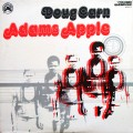 Doug Carn - Adam's Apple