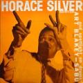 "Horace Silver - Horace Silver Trio (""767 Lexingt. Ave. NYC"" RVG EAR DG MONO No ""R"")"