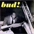 Bud Powell - The Amazing Bud Powell, Vol. 3 - Bud!