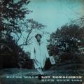 """Lou Donaldson - Blues Walk (""""47 WEST 63rd ・ NYC"""" RVG EAR DG MONO No """"R"""")"""