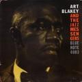 Art Blakey - Art Blakey And The Jazz Messengers