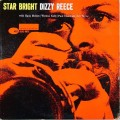 Dizzy Reece - Star Bright...