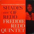 Freddie Redd - Shades Of Redd