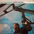 Jackie McLean - One Step Beyond