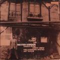 Dexter Gordon - One Flight Up (NEW YORK RVG MONO)