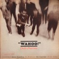 Duke Pearson - Wahoo! (NEW YORK USA MONO)