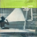 "Herbie Hancock - Maiden Voyage (""NEW YORK USA"" RVG EAR DG MONO)"